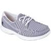 Дамски обувки за свободното време - Skechers GO STEP - 1