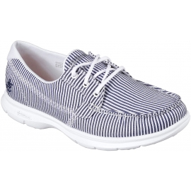 Skechers GO STEP - Дамски обувки за свободното време