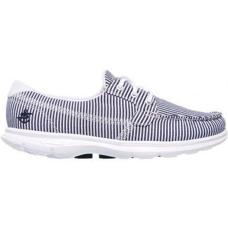 Дамски обувки за свободното време - Skechers GO STEP - 3