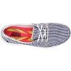 Дамски обувки за свободното време - Skechers GO STEP - 4