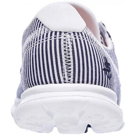 Дамски обувки за свободното време - Skechers GO STEP - 6