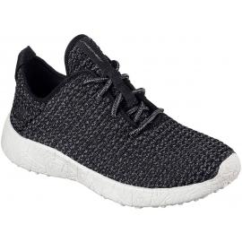 Skechers BURST - Дамски спортни обувки