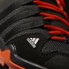 Detská outdoorová obuv - adidas TERREX AX2R CP K - 6