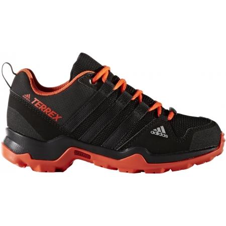 Detská outdoorová obuv - adidas TERREX AX2R CP K - 1