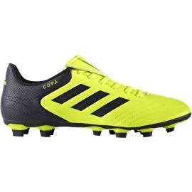adidas COPA 17.4 FXG - Férfi focicipő