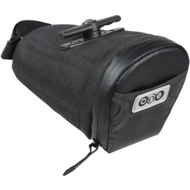 One DRIVE 5.0 L - Seatpost bag