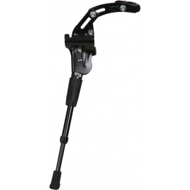 Etape KICKSTAND - REAR-MOUNTED - Bike stand