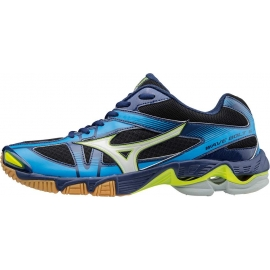 Mizuno WAVE BOLT 6