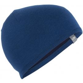 Icebreaker POCKET HAT - Hat