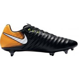 Nike TIEMPO LEGACY III SG - Мъжки бутонки