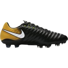 Nike TIEMPO LEGACY III FG - Ghete fotbal bărbați