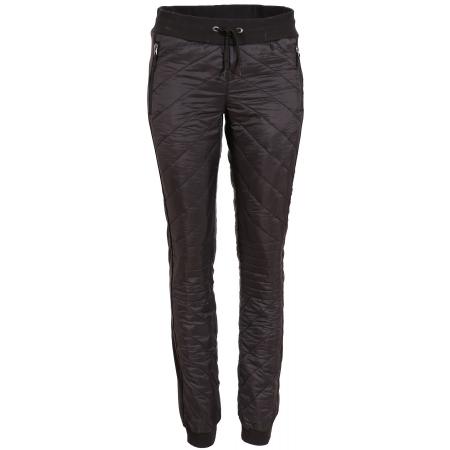 Dámské kalhoty - ALPINE PRO ARRAYA - 1 ab370e50cc