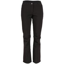 ALPINE PRO MINETA 2 - Dámské kalhoty