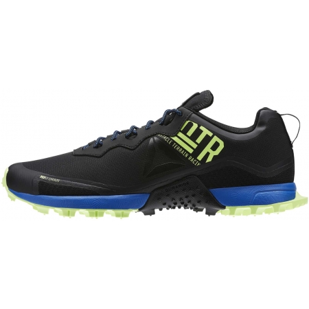 Pánská trailová obuv - Reebok ALL TERRAIN CRAZE - 3 113f2af6667