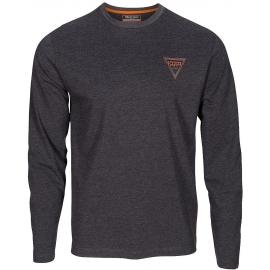 Kappa CANGLEV - Pánske tričko