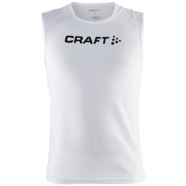 Craft MESH SUPERLIGHT SCAMPOLO