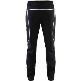 Craft FORCE - Women's softshell trousers