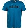 Tricou de bărbați - adidas COMM M TEE - 1