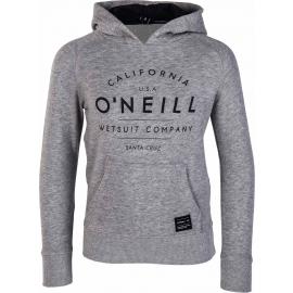 O'Neill LB O'NEILL HOODIE