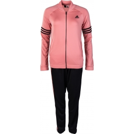 adidas PES COSY TS - Women's tracksuit