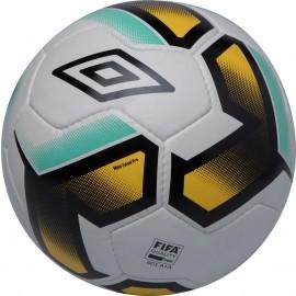 Umbro NEO FUTSAL PRO - Futsalový míč