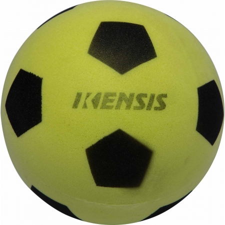 Kensis SAFER 4 - Foam football