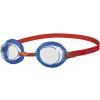 Juniorské plavecké brýle - Arena BUBBLE 3 JR - 2