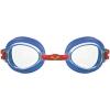 Juniorské plavecké brýle - Arena BUBBLE 3 JR - 1