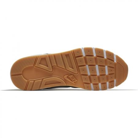 Pánská obuv - Nike NIGHTGAZER - 2