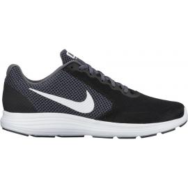 Nike REVOLUTION 3 - Férfi cipő