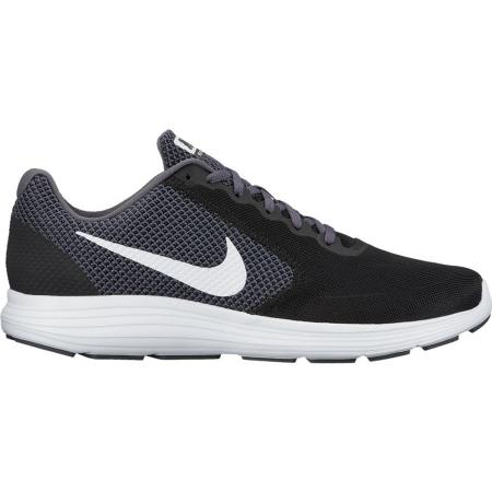 Pánska obuv - Nike REVOLUTION 3 - 1