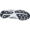 Pánska obuv - Nike REVOLUTION 3 - 2