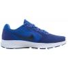 Pánská běžecká obuv - Nike REVOLUTION 3 - 1