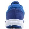 Pánská běžecká obuv - Nike REVOLUTION 3 - 3