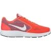 Dámská běžecká obuv - Nike REVOLUTION 3 - 1