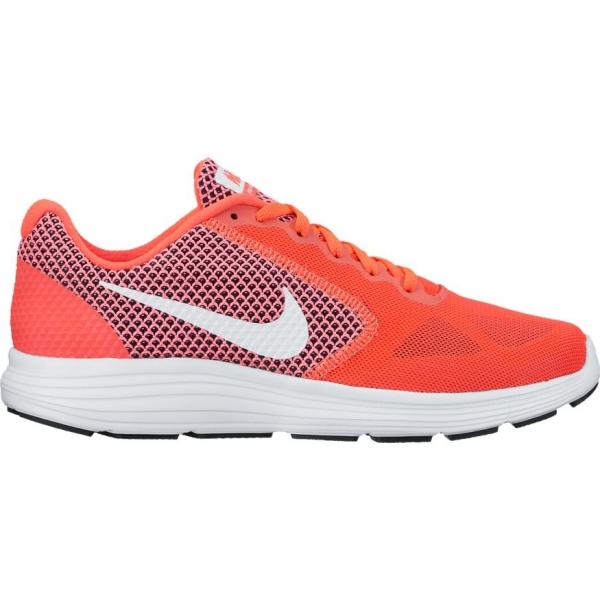 Nike REVOLUTION 3 - Dámska obuv