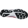 Dámská běžecká obuv - Nike REVOLUTION 3 - 2