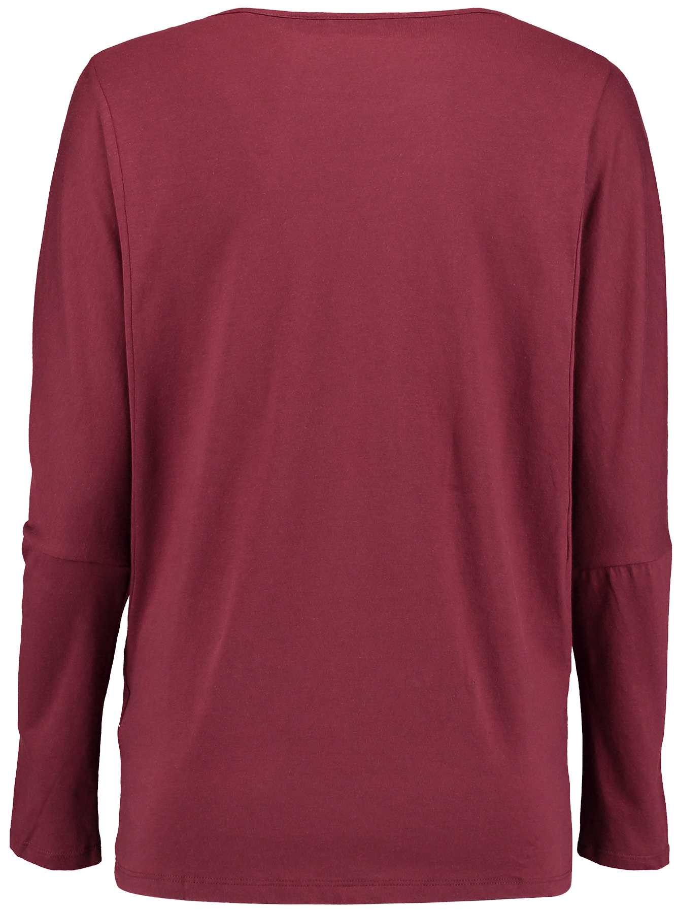 O Neill LW SQUAW VALLEY T-SHIRT. Dámské tričko s dlouhým rukávem. Dámské  tričko s dlouhým rukávem 28836ac3d3