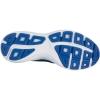 Dětské běžecké boty - Nike REVOLUTION 3 GS - 2