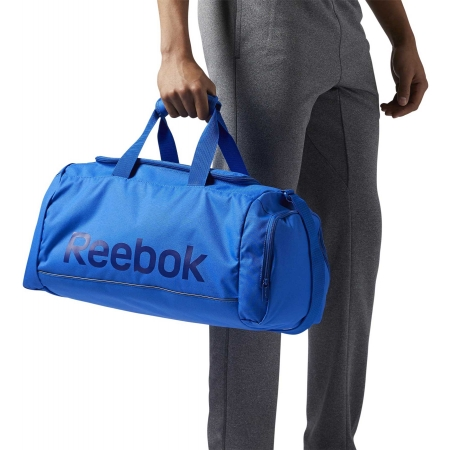 9586eaa0e9 Športová taška - Reebok SPORT ROYAL SMALL GRIP - 7