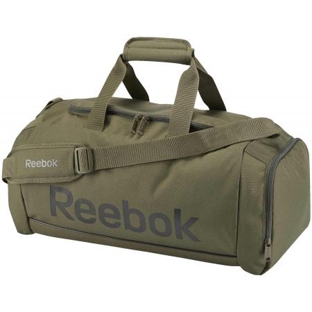 7f093c6bda Športová taška - Reebok SPORT ROYAL SMALL GRIP - 9