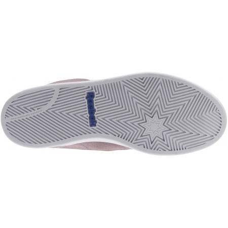 Dámska obuv - Reebok ROYAL ANFUSO MS - 5