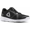 Дамски спортни обувки - Reebok TRAINFLEX LITE - 1