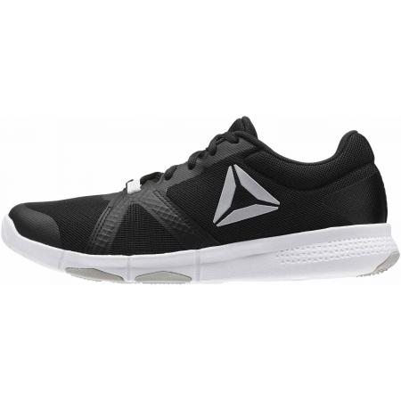 Дамски спортни обувки - Reebok TRAINFLEX LITE - 3