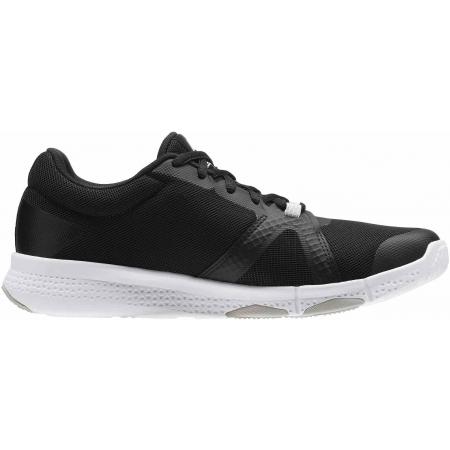 Дамски спортни обувки - Reebok TRAINFLEX LITE - 2