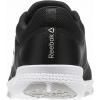Дамски спортни обувки - Reebok TRAINFLEX LITE - 6
