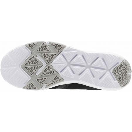Дамски спортни обувки - Reebok TRAINFLEX LITE - 5