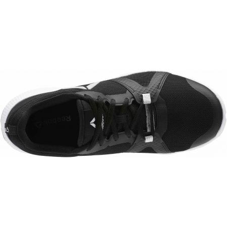 Дамски спортни обувки - Reebok TRAINFLEX LITE - 4