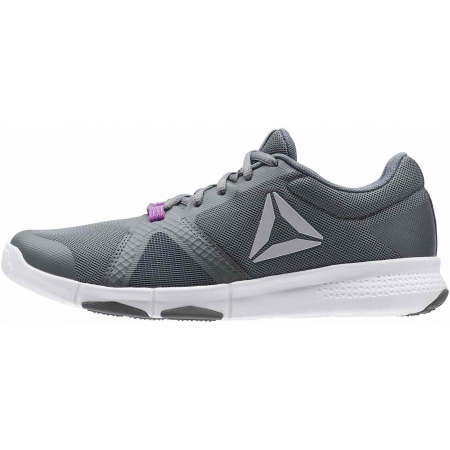 Women's training shoes - Reebok TRAINFLEX LITE - 3
