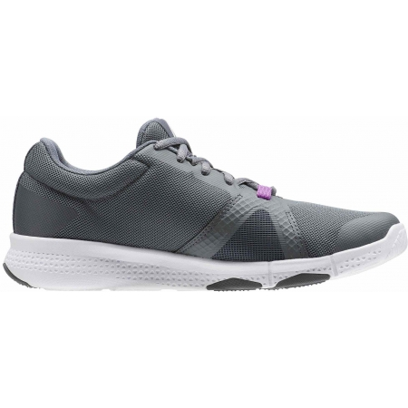 Women's training shoes - Reebok TRAINFLEX LITE - 2
